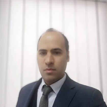 maitre Mehdi Bargui